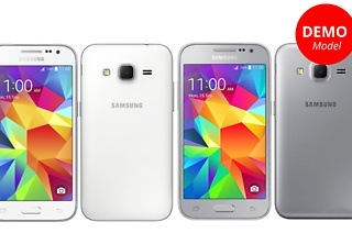 Samsung Galaxy Core Prime for R1 749 Including Delivery (20% Off)