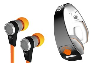 Nutz Earphones from R199 Including Delivery (Up to 69% Off)