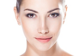 Facial with Face Massage from R135 at Skin and Wellness Centre (Up to 80% Off)