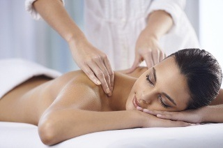 Head to Toe Pamper Package from R260 at All Wellness Spa (Up to 65% Off)