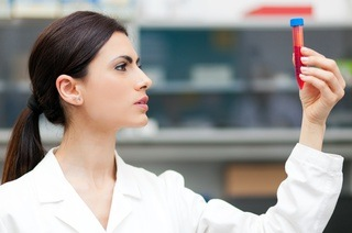 Live Blood Analysis from R189 at Magnificent Health (Up to 74% Off)