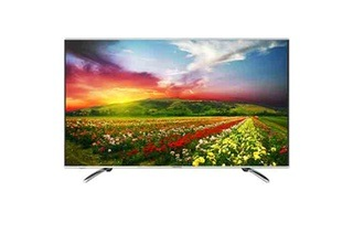 60″ Hisense FHD Smart LED for R12 440 Including Delivery (17% Off)