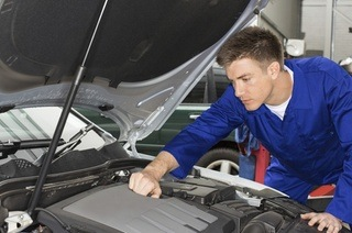 Car Service for Fuel-Injected Cars from R899 at Auto Master Maitland
