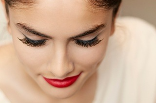 Eyelash Extensions from R199 with Optional Two-Week Fill at The Stylist (Up to 70% Off)