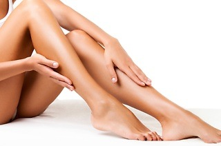 Three Laser Hair Removal Sessions from R300 at Bella Essenza Skin & Body Clinic (Up to 62% Off)