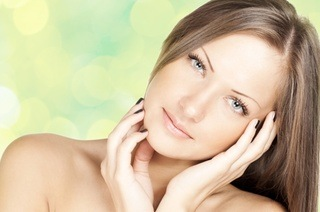 Hydrating Facial from R220 at Sleek Aesthetics & Laser (Up to 65% Off)