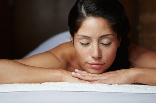 60-Minute Massage Sessions from R90 at Lohas Beauty Salon (Up to 80% Off)
