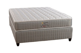 Simplicity Collection Signature Series Mattress from R1 499 Including Delivery (Up to 43% Off)