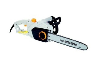 Ryobi 350mm 1800W Electric Chain Saw for R1 089 Including Delivery