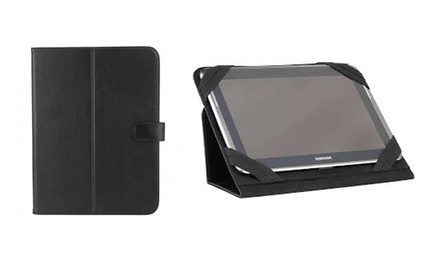 Targus Universal 10.1-Inch Black Tablet Protective Case and Stand for R299 Including Delivery (39% Off)