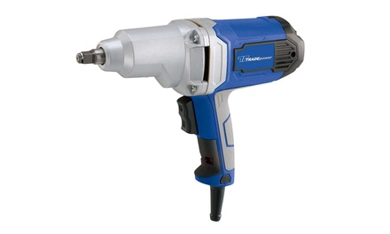 Impact Wrench for R849 Including Delivery (33% Off)