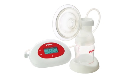Electric Pro C-Type Breast Pump for R1 799 Including Delivery (10% Off)