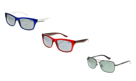 Levi's Sunglasses from R799 Including Delivery (Up to 38% Off)