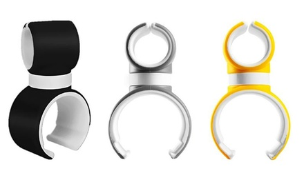 360° Universal Car Mount for Mobile Devices for R149 Including Delivery (63% Off)