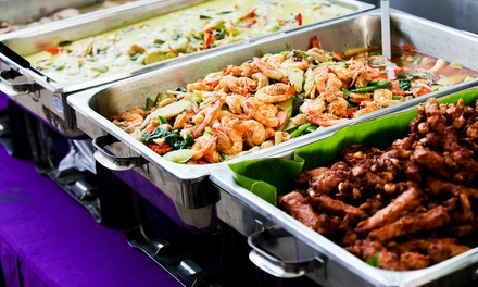 groupon restaurant deals in cape town