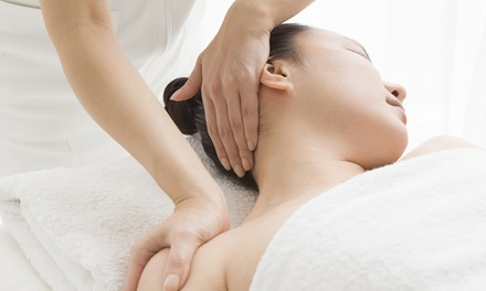 siam beauty tantrisk massage