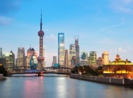 China: 10-Day Great China Tour per Person Sharing Including Meals with Charming Asia Tours