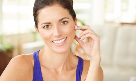 Essell Skin Peel Session from R180 at French Clinic (Up to 70% Off)