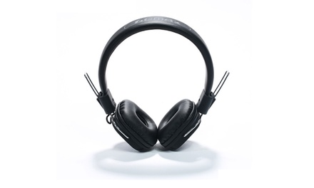 Remax 100H Headphones for R399 Including delivery (33% Off)
