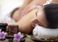 Hula Kahuna Pamper Package for One for R369 at Total Wellness (69% Off)