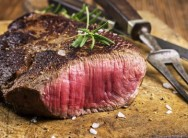 Hearty Two-Course Dining Experience from R219 for Two at Driftwood Café (45% Off)