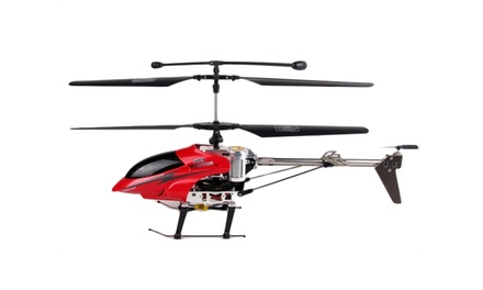 Products besides XBM Phantom Remote Controlled Helicopter For R649 Including additionally Atsheli co together with 341218109243185333 together with Stock Vector Travel Transportation And Tourism Object Tool And Landmark In Europe Asia Africa And North And. on helicopter south africa