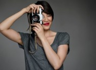 20-Module Online Photography Course for R285 (95% Off)