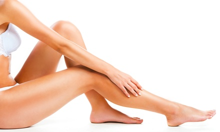 Three Cellulite Treatments with RF and Carboxytherapy from R1 320 for One at Inovativ Aesthetics (Up to 65% Off)