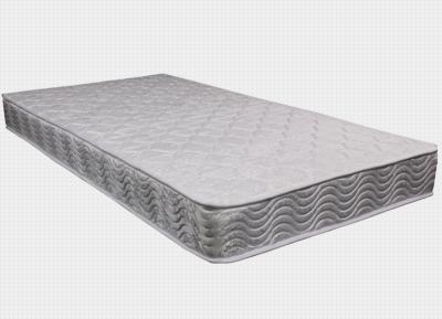 VEGAS NIGHT - Comfort Plus Series Double Mattress