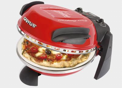 G3 ferrari pizza oven