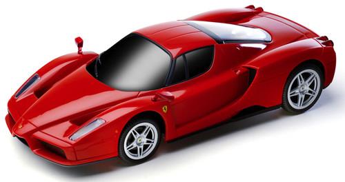 Smart Control Ferrari Enzo
