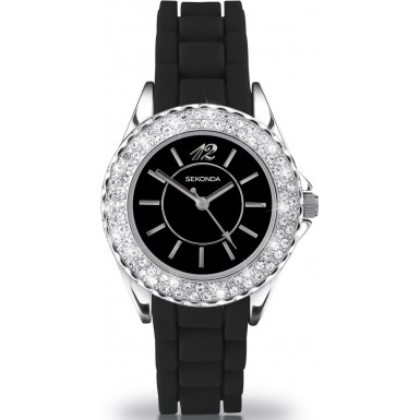 Party Time Ladies Watches by Sekonda