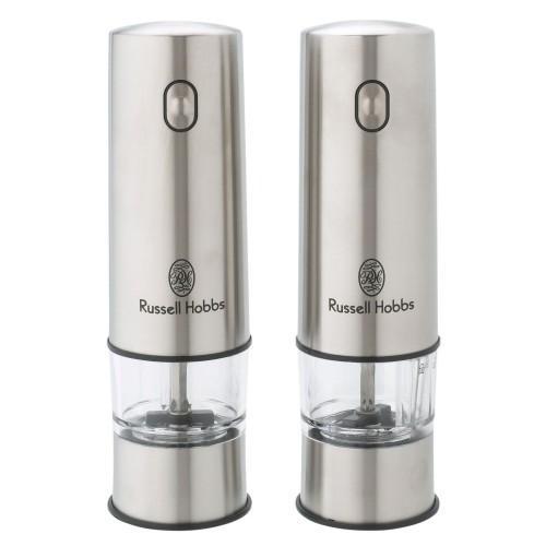 RussellHobbs Salt & Pepper (RH12051-56)