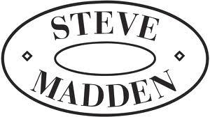 Steve Madden Summer Wedge Sandals