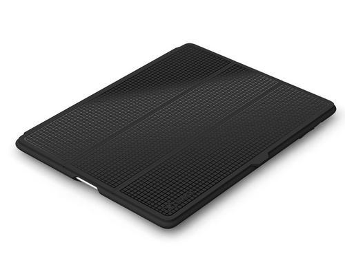 Speck PixelSkin HD Wrap for iPad 2 & 3rd Gen (various colours)