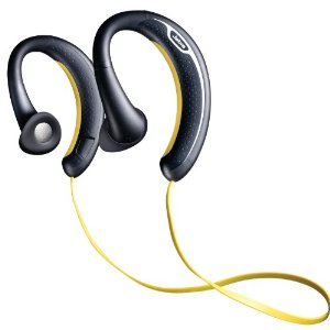 Jabra Sport Bluetooth Stereo Headset BLOWOUT SALE!