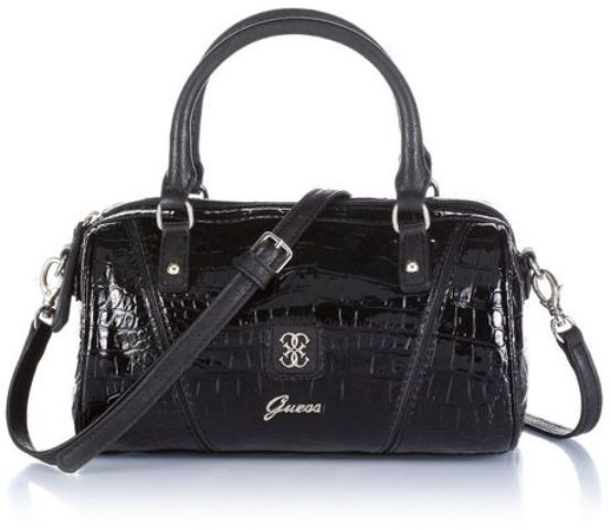bfa4336f8c99 Guess Handbags Sale!!! Optional matching Wallets discounted too!