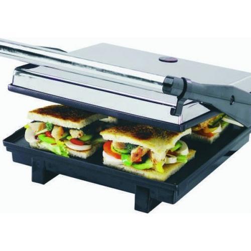 Sunbeam Designer Sandwich Press