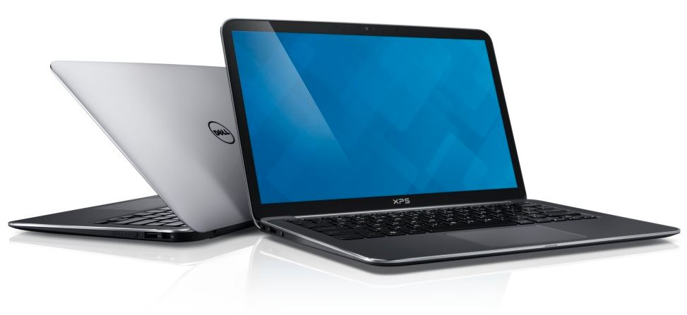 Dell XPS 14 | Free Shipping