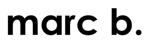 Marc b. Designer Tote