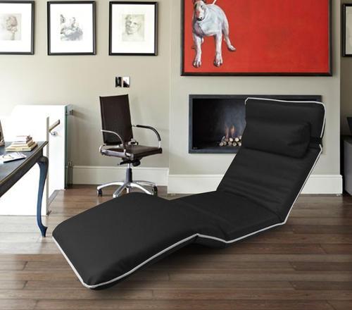 Lounge Sofa Bed | 4 Colours