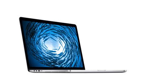 MacBook Pro (ME294)
