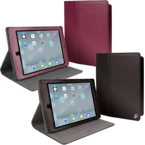 Cygnett Archive Folio Case iPad Air | Free Shipping