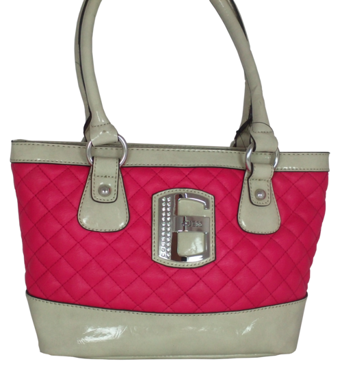 Guess Bromley | Small Carryall