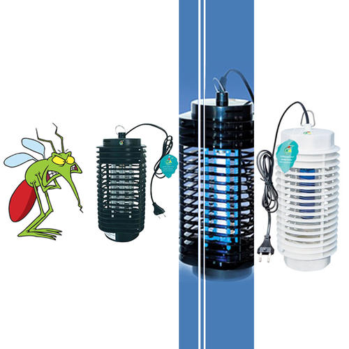 Electric Mosquito Killers