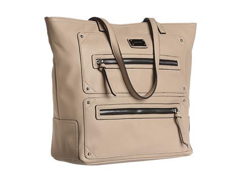 Nine West Handbag Sale (assorted)