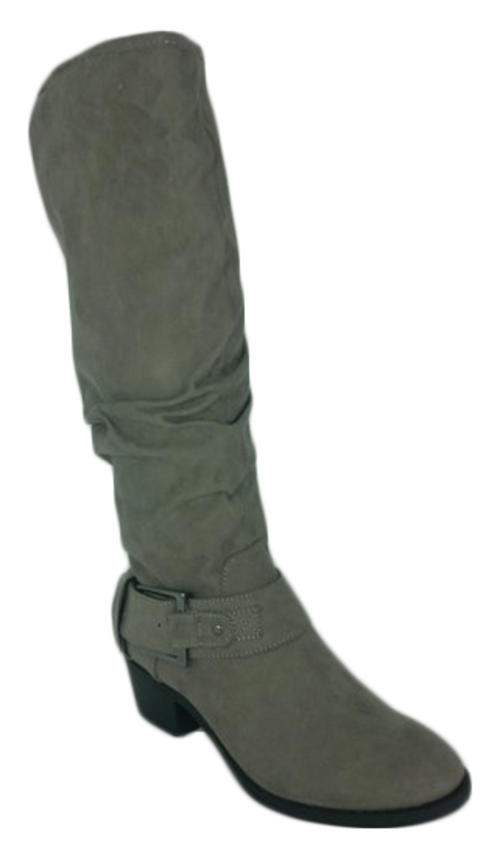 Nine West Nommy Boots