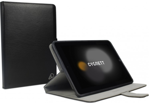 Cygnett iPad Mini Covers - Including Delivery