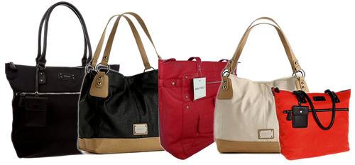 Nine West Bags