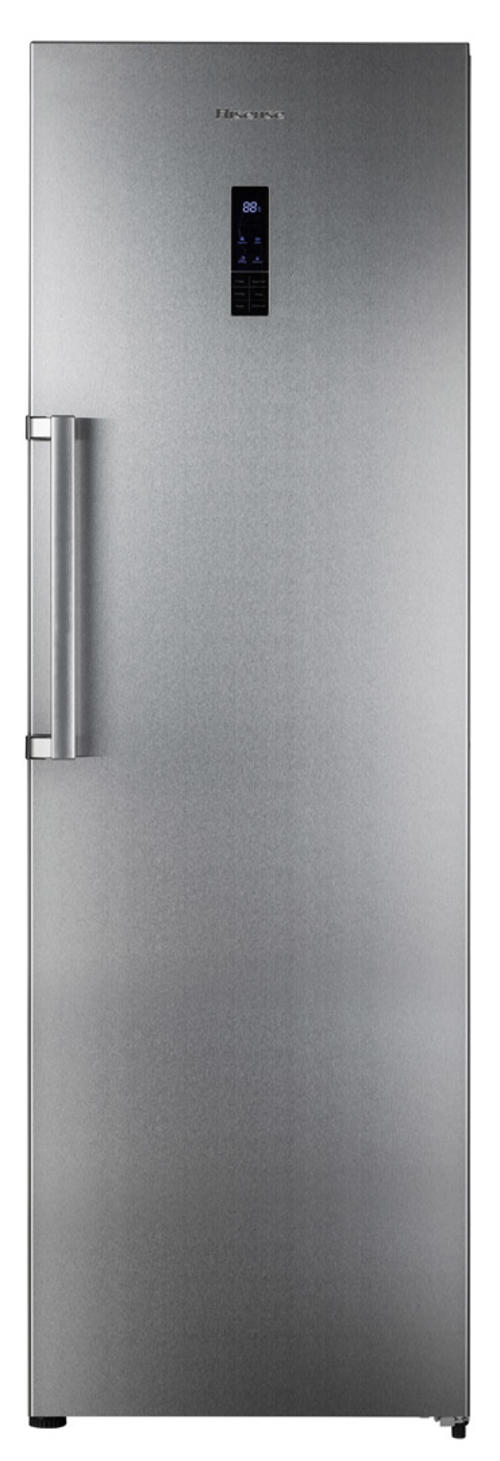 HiSense Fridge or Freezer | Free Shipping